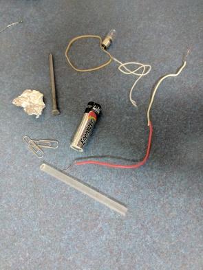 bulb-lab