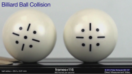 billiard balls.PNG