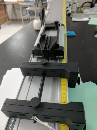 phys lab.jpg