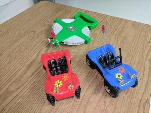 dueling buggy.jpg