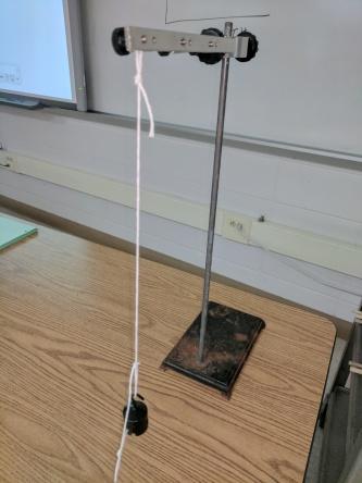 pendulum.jpg