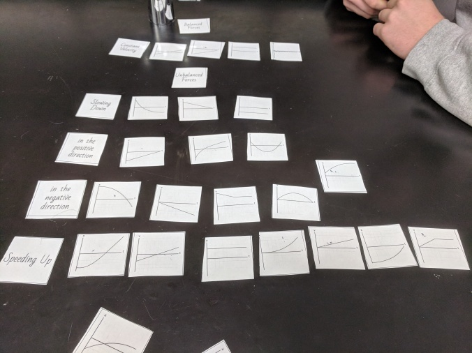 card sort 5.jpg