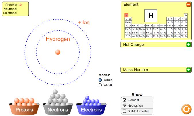 build atom.PNG