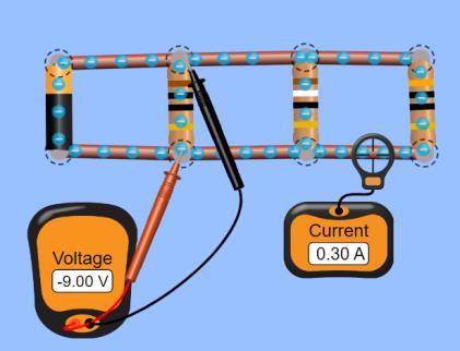 circuit kit parallel