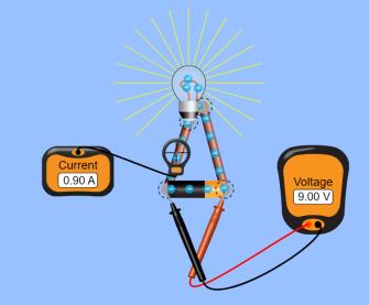 circuit kit.PNG