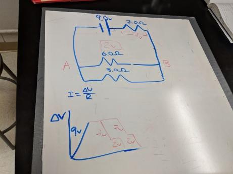 circuit wb.jpg