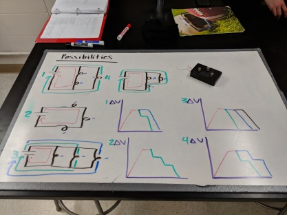 mystery circuit.jpg