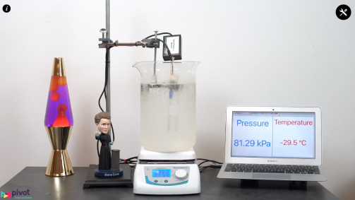 pivot pressure temp.PNG