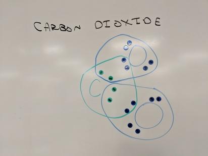 11.19 Covalent Bonding Example.jpg