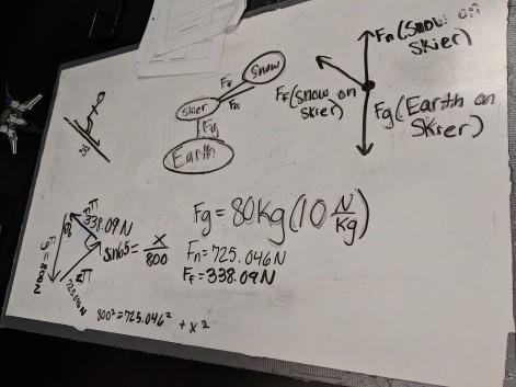 phys mistake.jpg