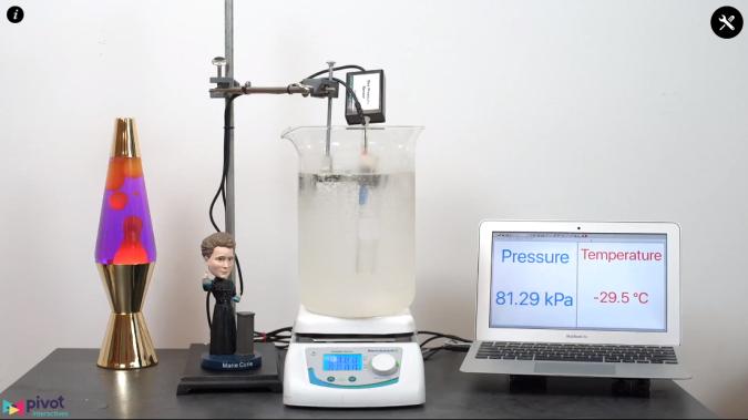 pivot temp pressure.PNG