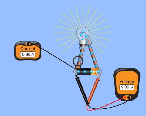 circuit construction.PNG