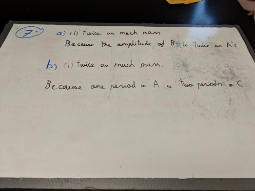 phys mistake (1).jpg