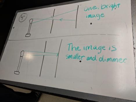 physics Ray mistake.jpg