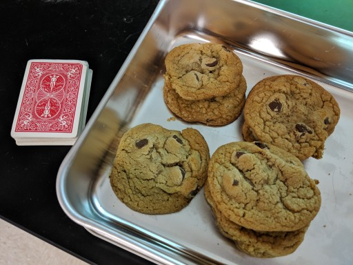 cards and cookies.jpg
