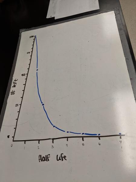 half life graph.jpg