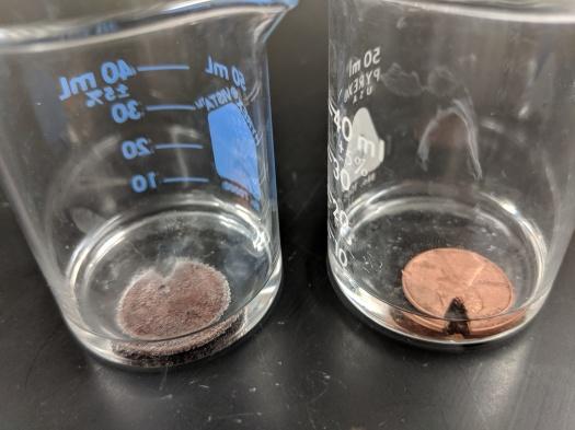 pennies in hcl.jpg